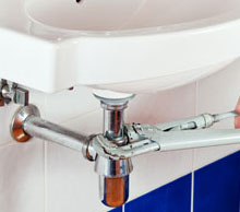 24/7 Plumber Services in Larkspur, CA