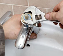 Residential Plumber Services in Larkspur, CA